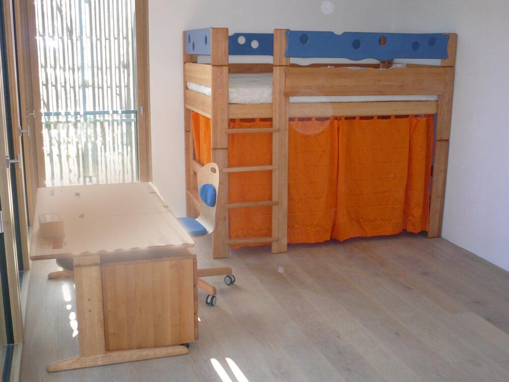 Galerie: Kinderzimmer - kinderzimmer-24.de