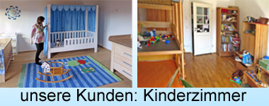 gallery-kinderzimmer
