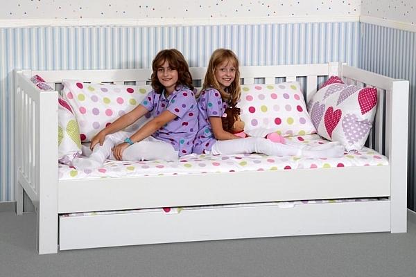 Kinderbett-Listo-mit-Lade-9