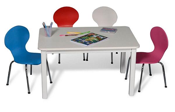 Kindertisch_kinto_weiss_1