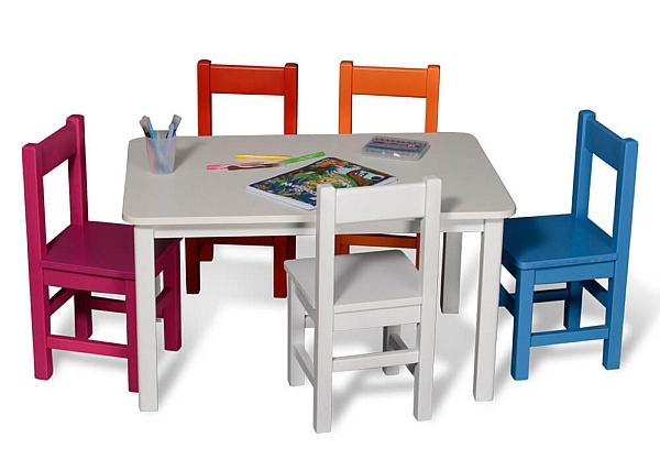 Kindertisch_kinto_weiss_2