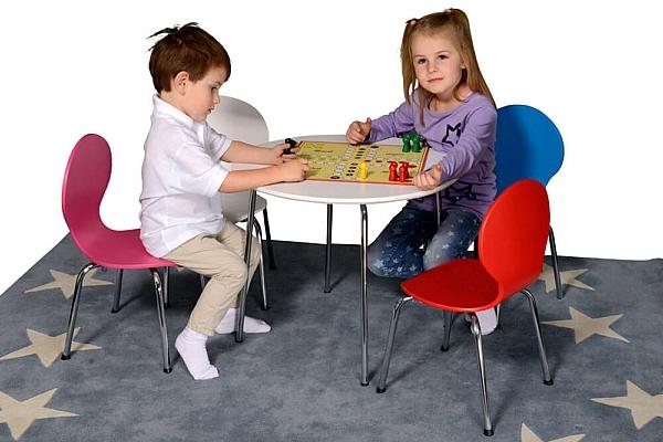 Spielzimmer_Tisch_classic_2