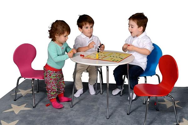 Spielzimmer_Tisch_classic_3