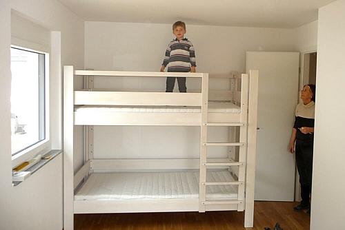 kinderbett-etagenbett-weiss-DeStyle