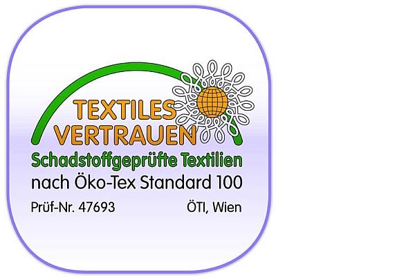 textil-matratze-okosiegel