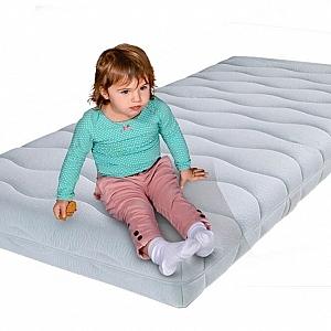 Matratze SALTO KS für alle Kinderbetten KINTO und LISTO
