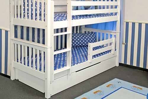 Bettschublade / Kinderbetten SALTO München
