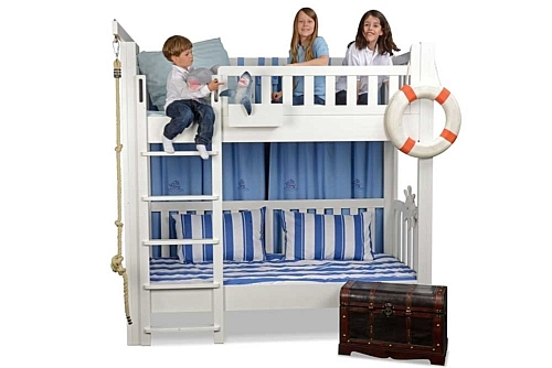 etagenbett listo archive kinderzimmer. Black Bedroom Furniture Sets. Home Design Ideas