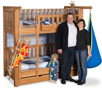 frodien-family-klein