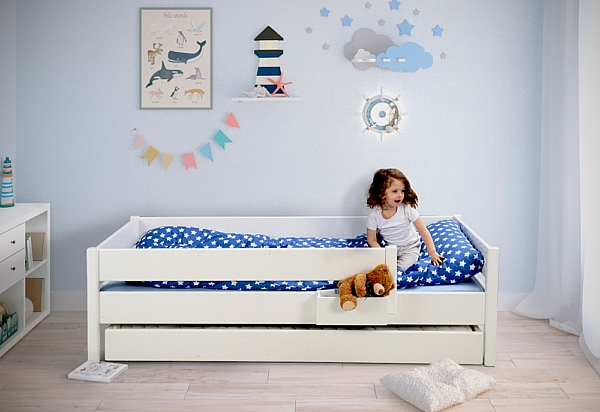 Kinderbett-Kinto5-Alina-shop