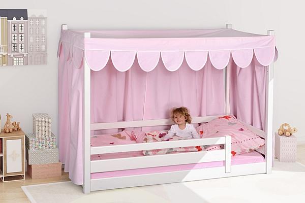 Kinderbett PICCO 01-shop