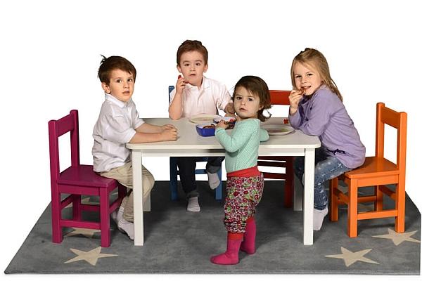 Kindertisch-KINTO-60×90–1