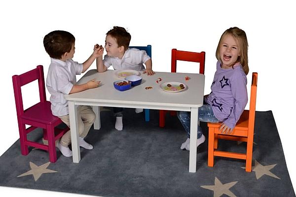 Kindertisch-KINTO-60×90–4