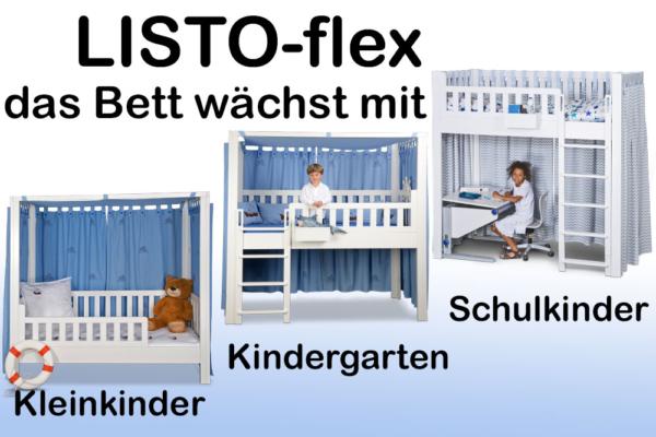 LISTO-flex-titel-weiss