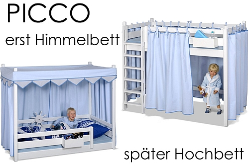 kinderbett ab 2 jahren great futonbett jasmina eiche massiv wei gewaschen x cm with kinderbett. Black Bedroom Furniture Sets. Home Design Ideas