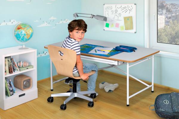 Schreibtisch-KINTO-02-shop