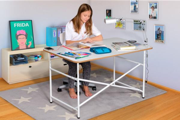 Schreibtisch Kinto 03 shop