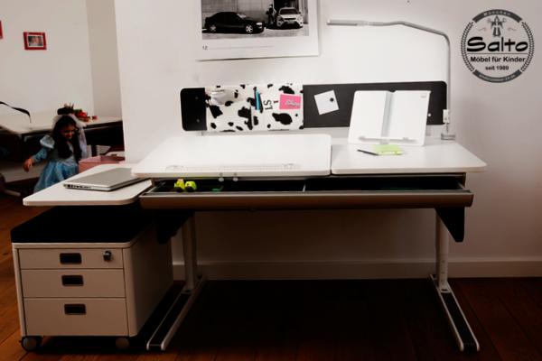Schreibtisch-Leuchte_Flexlight_3