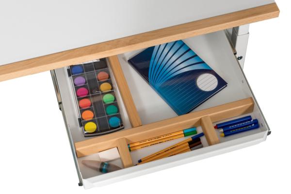 Schreibtisch_Kubiko-120_3206