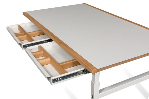 Schreibtisch_Kubiko-120_3230