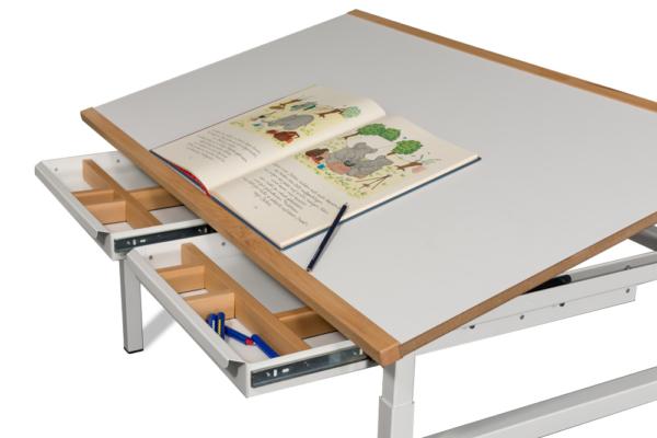 Schreibtisch_Kubiko-120_3233