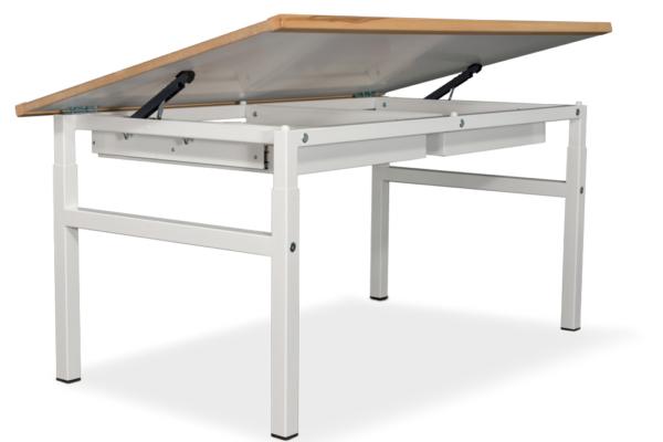 Schreibtisch_Kubiko-120_3241