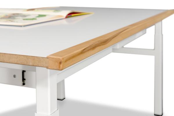 Schreibtisch_Kubiko-120_3243