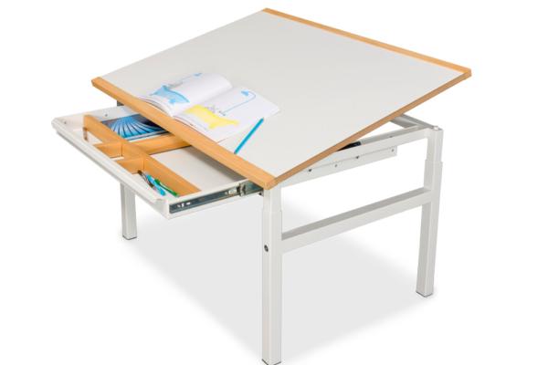 Schreibtisch_Kubiko-90_3265