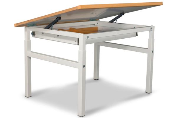 Schreibtisch_Kubiko-90_3267