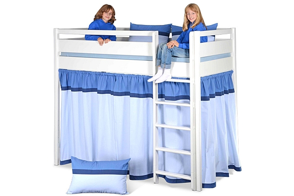 Textil-Kinto-blau-2