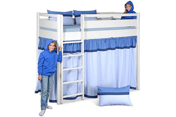 Textil-Kinto-blau-3