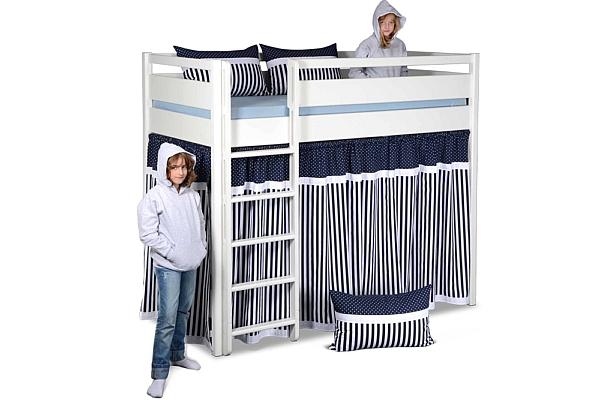 Textil-Kinto-nachtblau-2