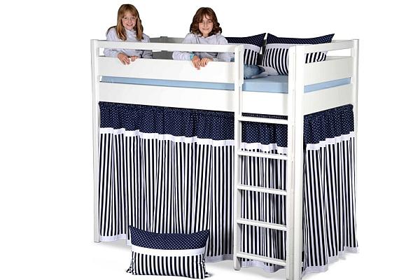 Textil-Kinto-nachtblau-3
