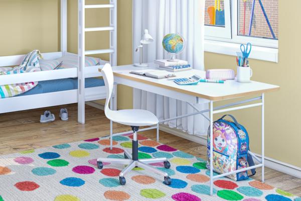 desk Kinto 01 shop