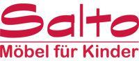 kinderzimmer-24.de