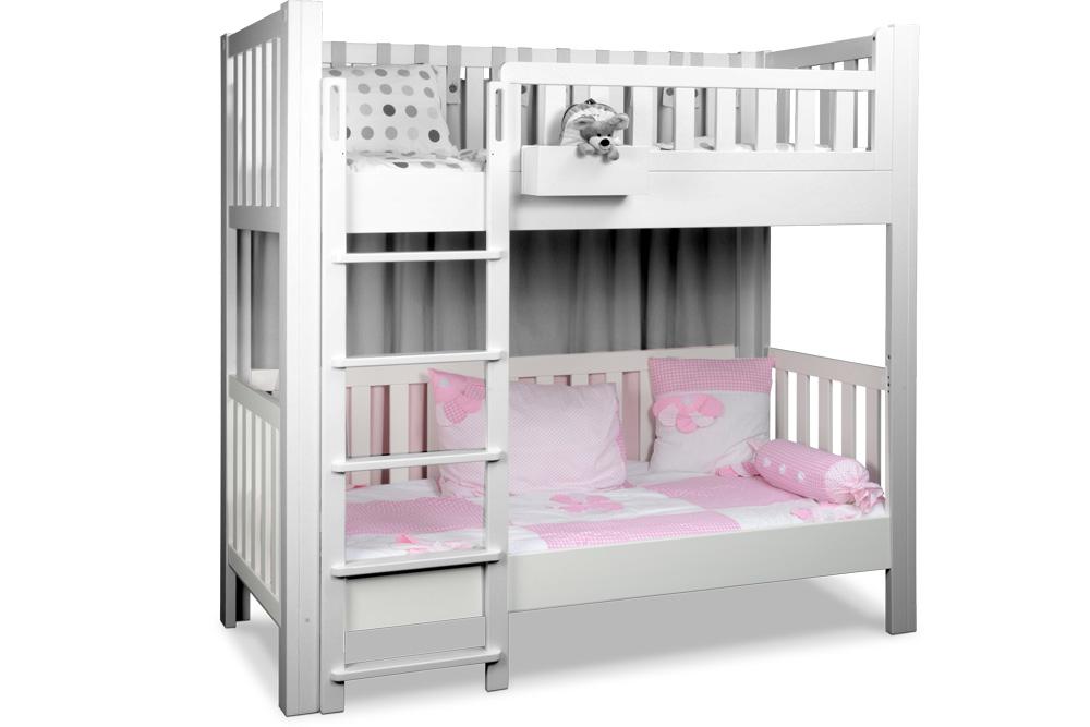 Etagenbett Zubehör Set : Etagenbett zubehör gebraucht hochbett mit rutsche und